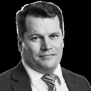 Esa Käkelä, Elite Alfred Berg | Kutojantie 7 | Toimitilat Espoo